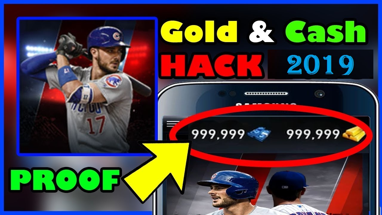TaP Sports Baseball Cheats