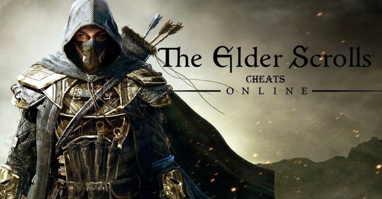 how to play elder scrolls online