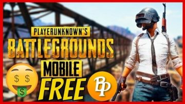 PUBG BATTLE POINTS GENERATOR HACK